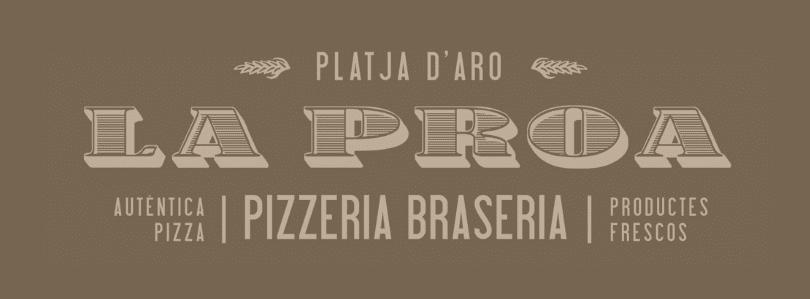 Disseny web Platja D'aro